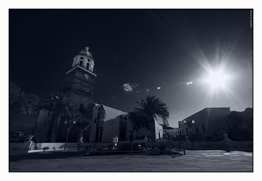 Lanzarote-6