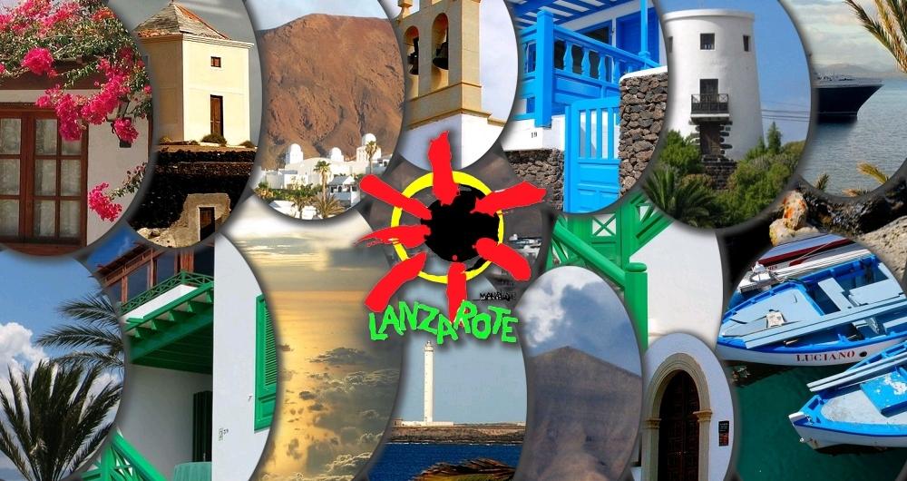 Lanzarote - der schöne Süden !