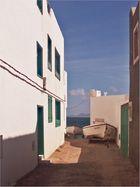 Lanzarote-Impressionen (15)