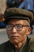 Lao Kummunist