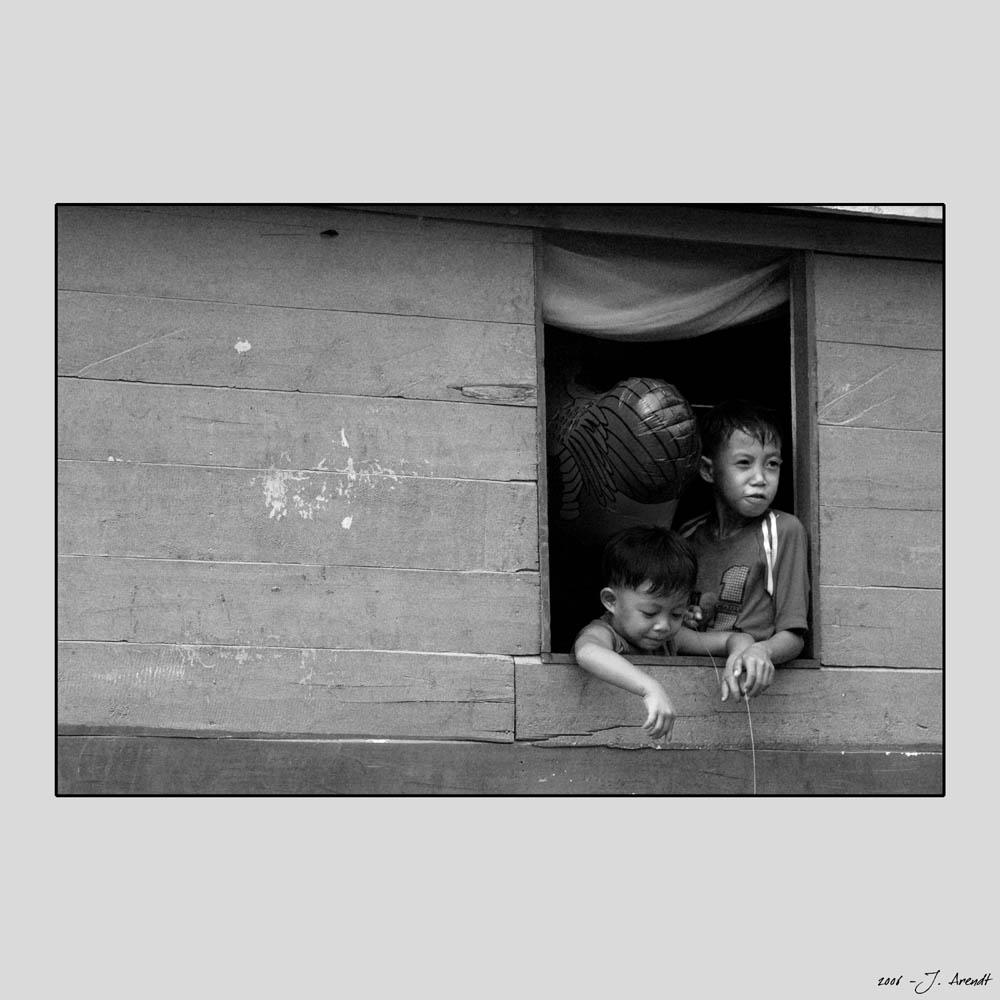 Lao People IV