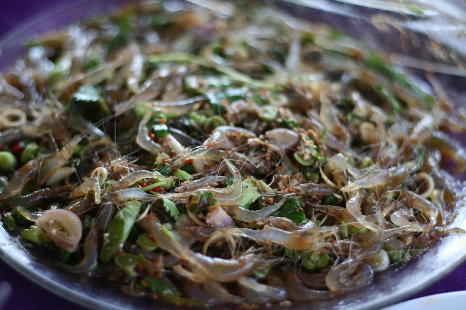 Laofood