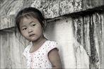 Laos*02
