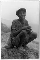 Laotien