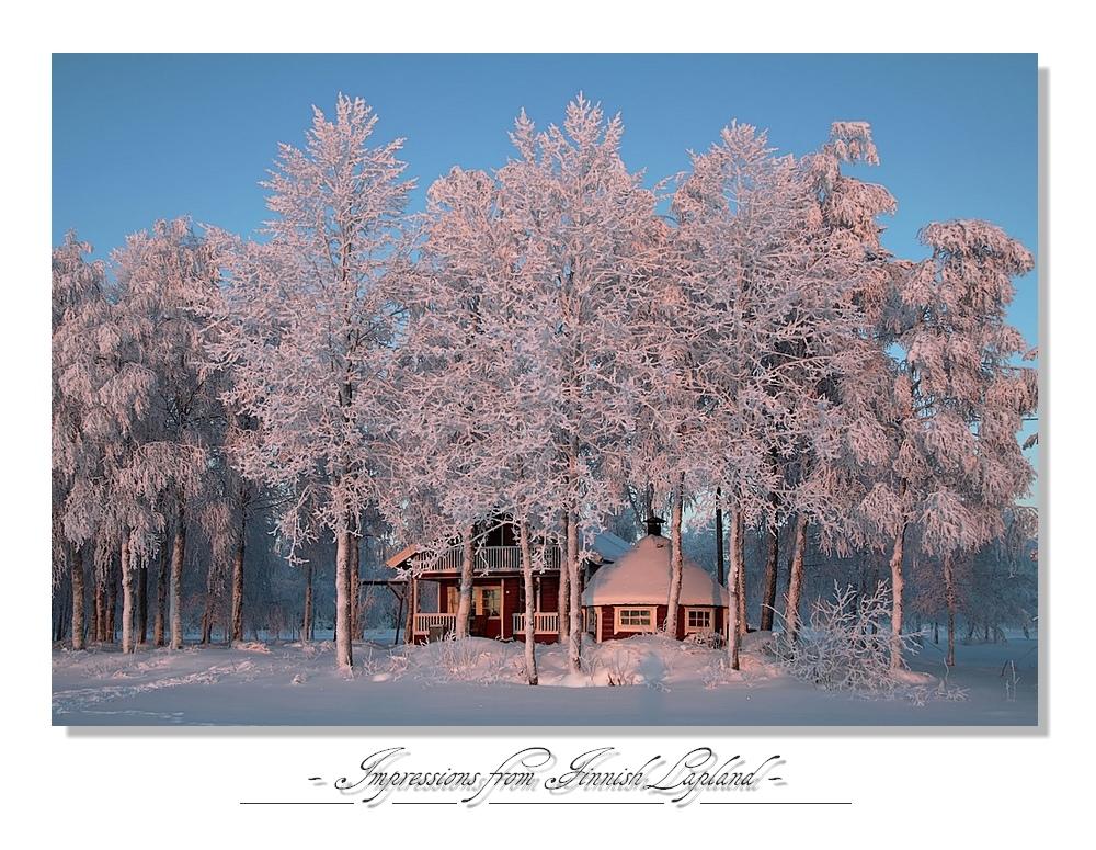 Lapland 2011 (1)