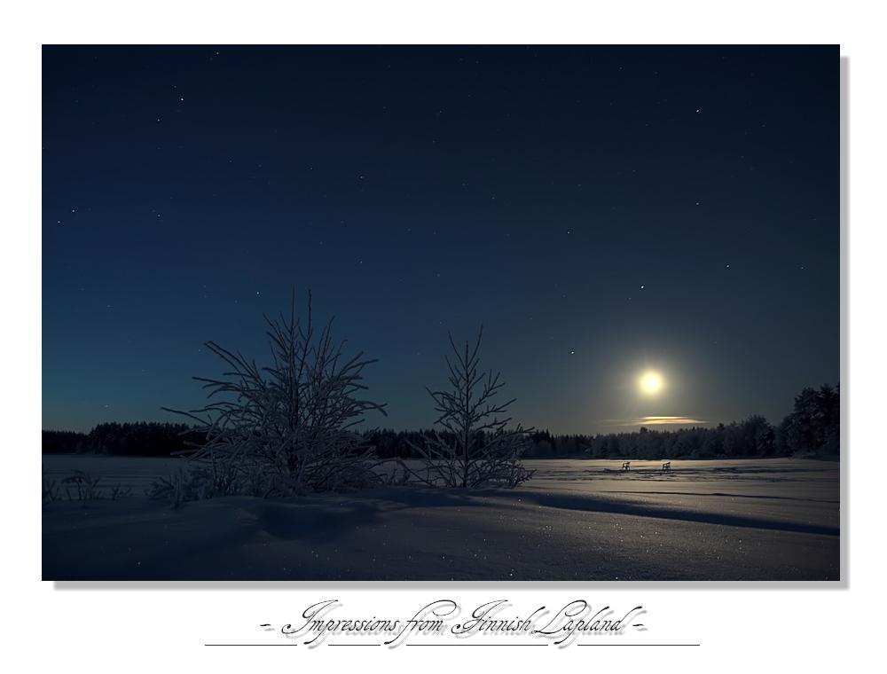 Lapland 2011 (4)