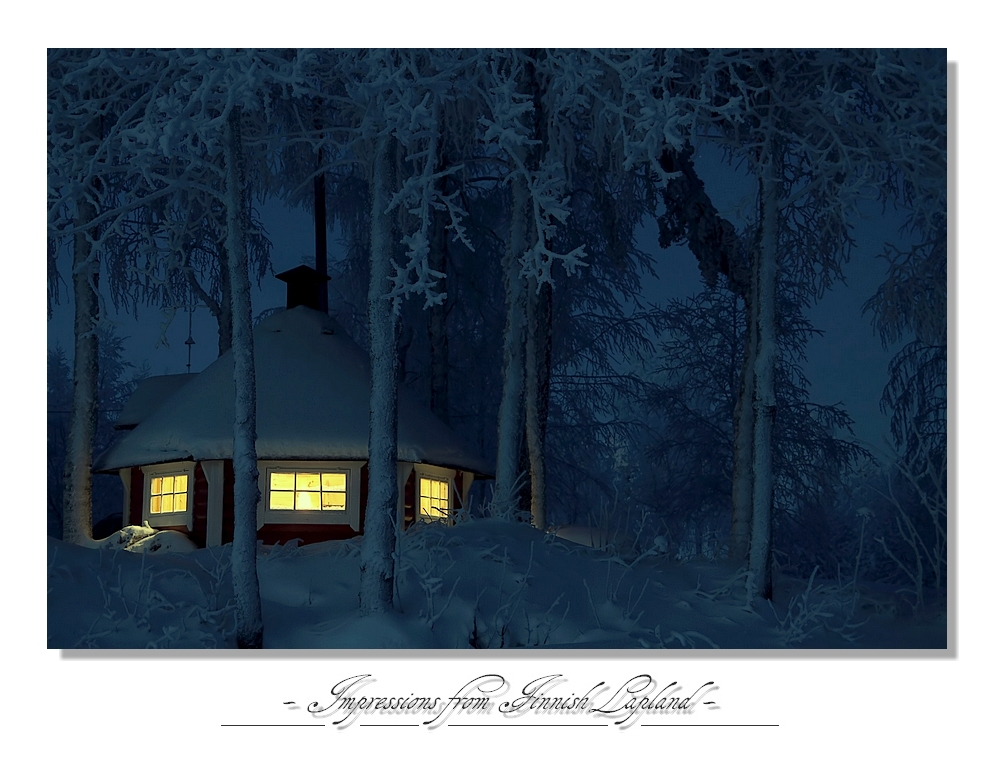Lapland 2011 (6)
