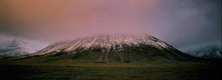 Lappland 2005 #2