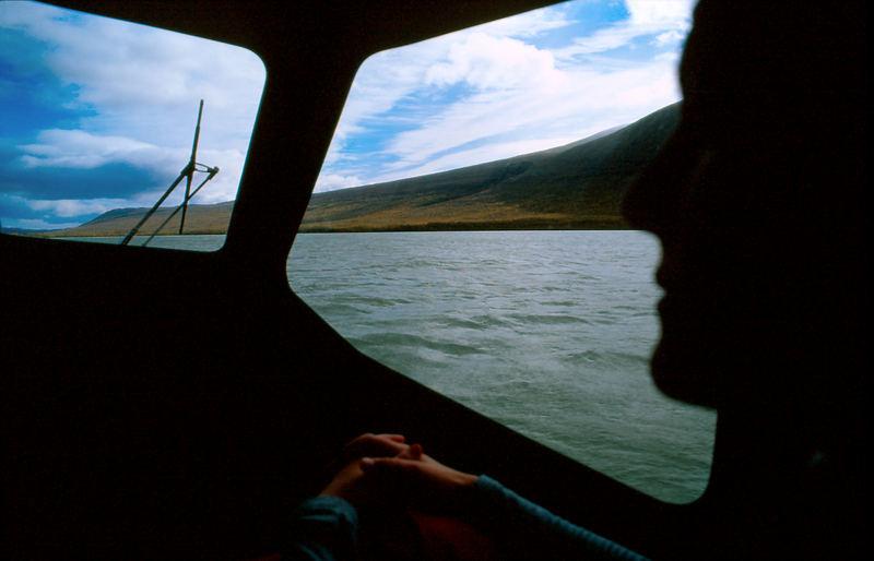Lappland 2005 #4