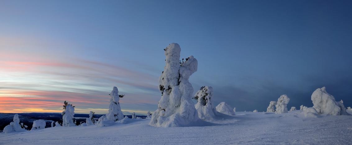 Lappland 2013