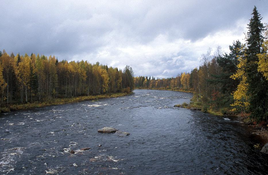 Lappland III