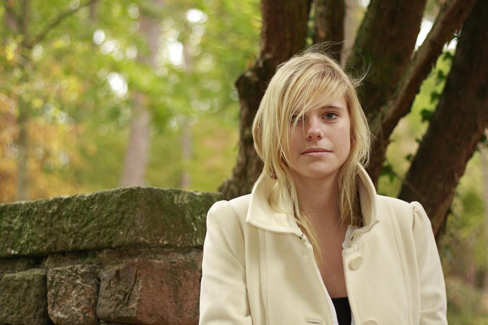 Lara Mercedes II.