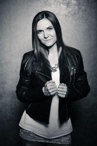 Lara-Milena