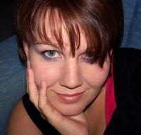 Lara Pritzkow