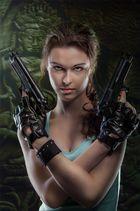 Lara1