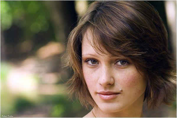 Larissa [2]