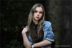 Larissa .......