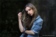 Larissa .....