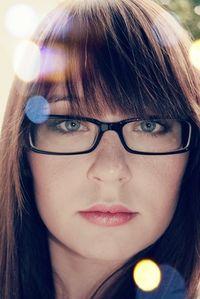 Larissa Killguss