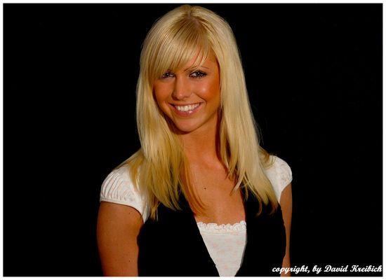 Larissa meine Süße.....;o)