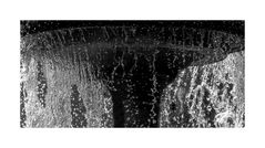 Larmes en Fontaine