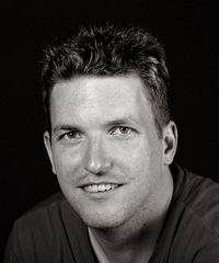 Lars Brinkmann