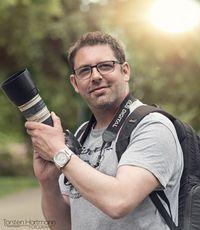 Lars Dabringhausen Fotografie
