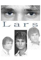 Lars!