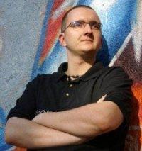 Lars Gaicki