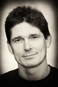 Lars Grötzinger