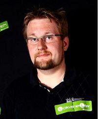 Lars Haack