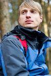 Lars Kaiser