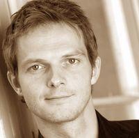 Lars O. Metschen
