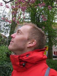 Lars Trim