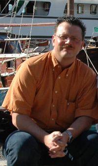 Lars Vatheuer