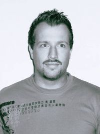 Larson Jakob