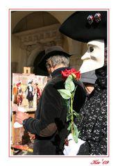 L'arte del Carnevale