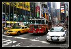 Las almas de New York