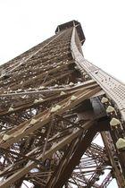 Las curvas de Eiffel