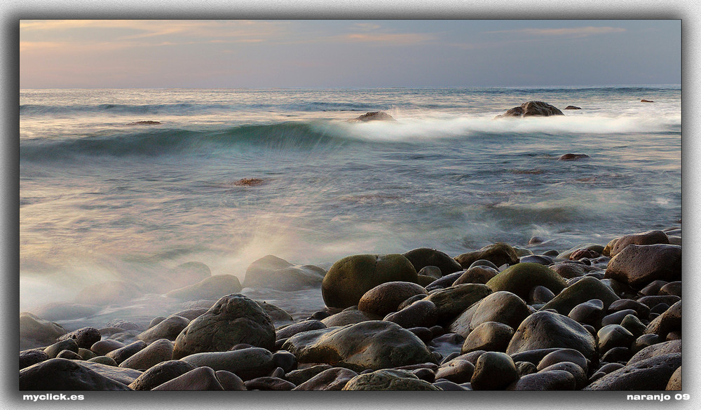 LLORET GRAN CANARIA Imagen & Foto
