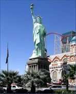 *Las Vegas* 2