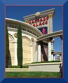 Las Vegas , Caesars Palace 1