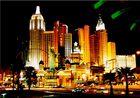 Las Vegas oder New York..??..