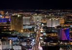 Las Vegas - Strip II