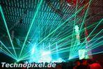 Laser No.2
