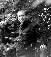 Lasse Scheunemann