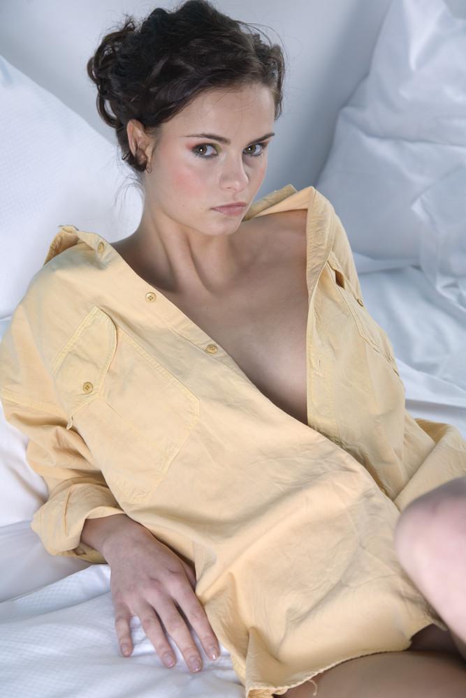 lassives posing :-)