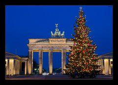 Last Christmas I