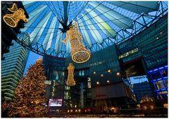 Last Christmas III