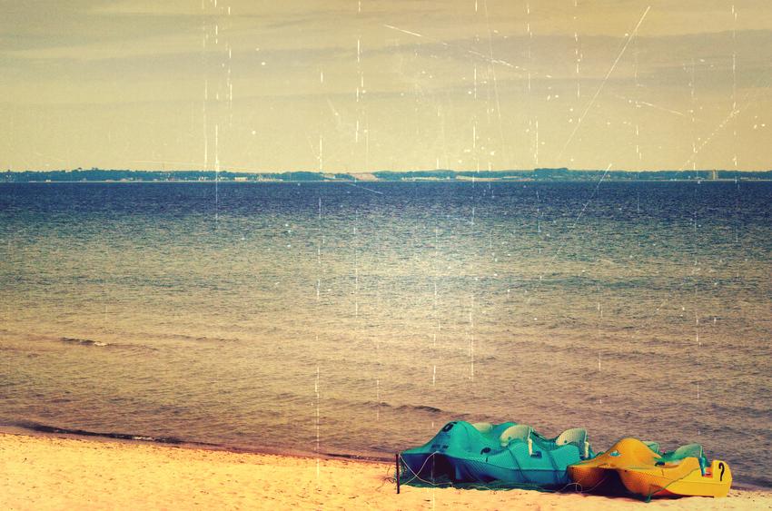 Last Summer 2.0